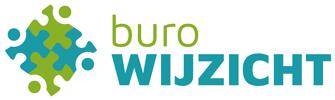 Buro Wijzicht