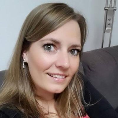 Tanja Asselman